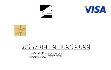 556177bb9ff6 Personaliza tu tarjeta - Laboral Kutxa
